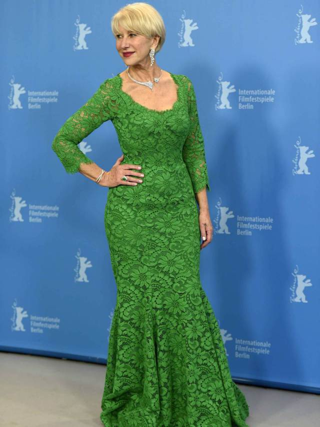 helen-mirren-in-dolce-gabbana-berlin-international-film-festival-