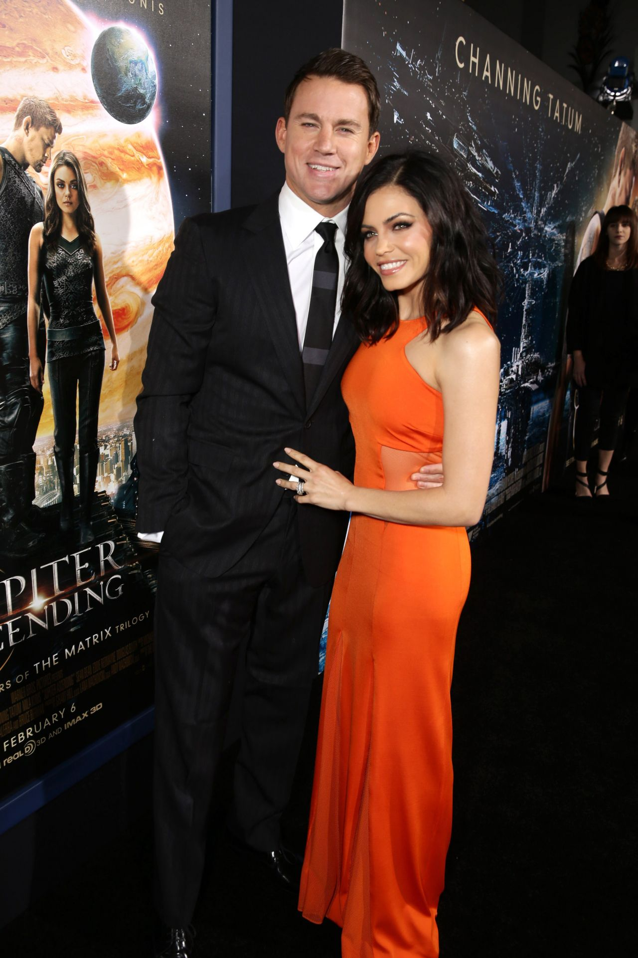 jenna-dewan-tatum-jupiter-ascending-premiere-in-hollywood_3