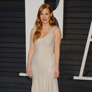 jessica-chastain-2015-vanity-fair-oscar-party-in-hollywood_8