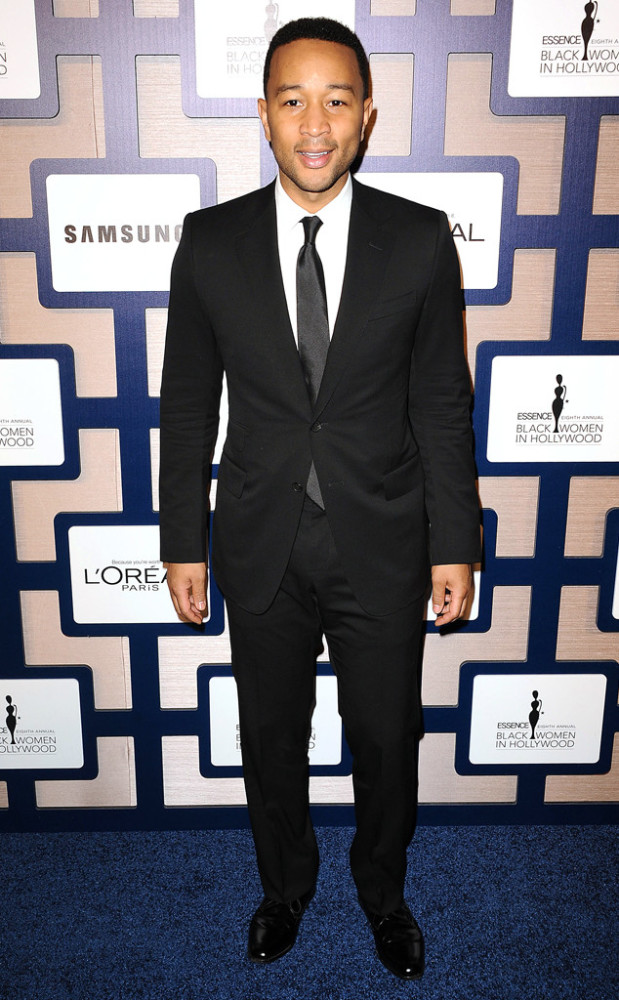 john-legend-8th-annual-black-women-in-hollywood-luncheon-619x1000