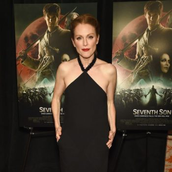 julianne-moore-at-seventh-son-screening-in-new-york_2