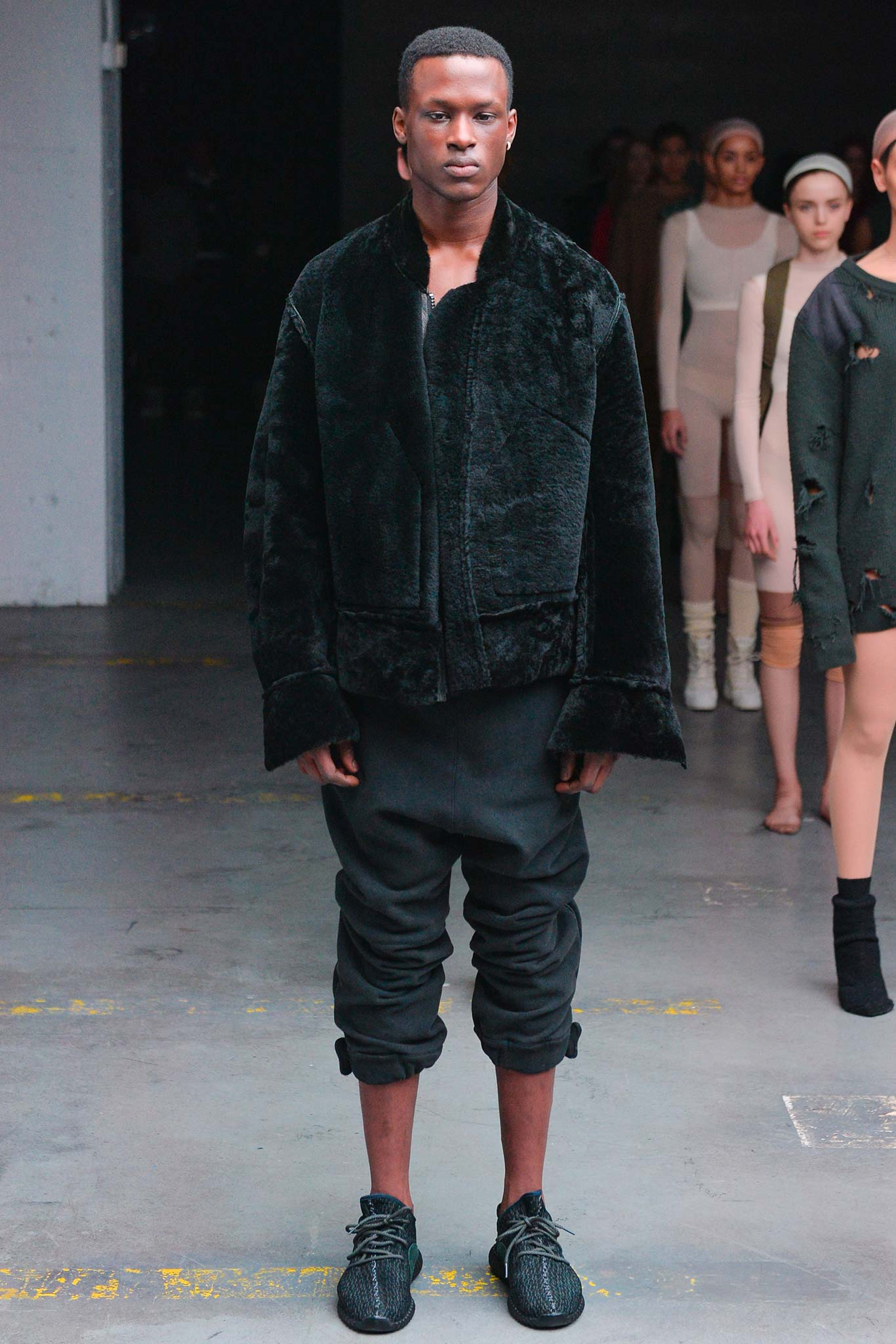 kanye-west-x-adidas-originals-1