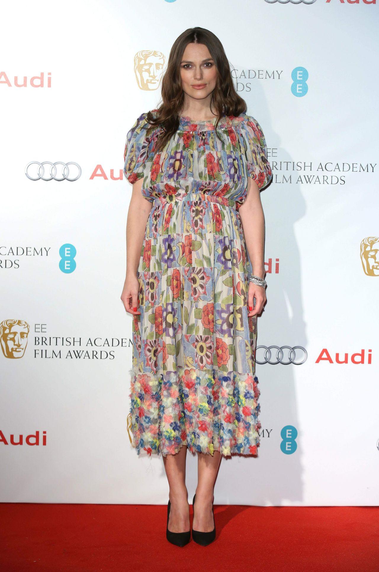 keira-knightley-ee-british-academy-awards-nominees-party-in-london.-feb.-2015_3
