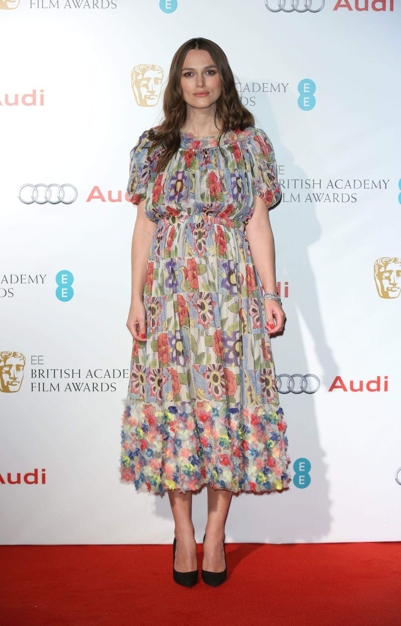keira-knightley-chanel-ee-british-academy-awards-nominees-part