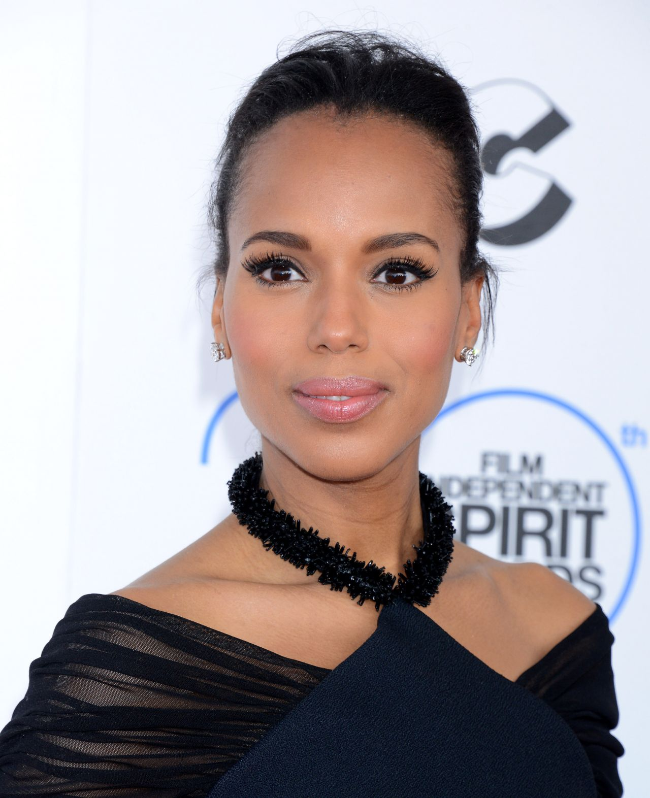 kerry-washington-2015-film-independent-spirit-awards-in-santa-monica_1