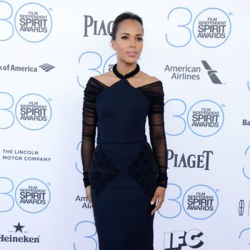 kerry-washington-2015-film-independent-spirit-awards-in-santa-monica_12