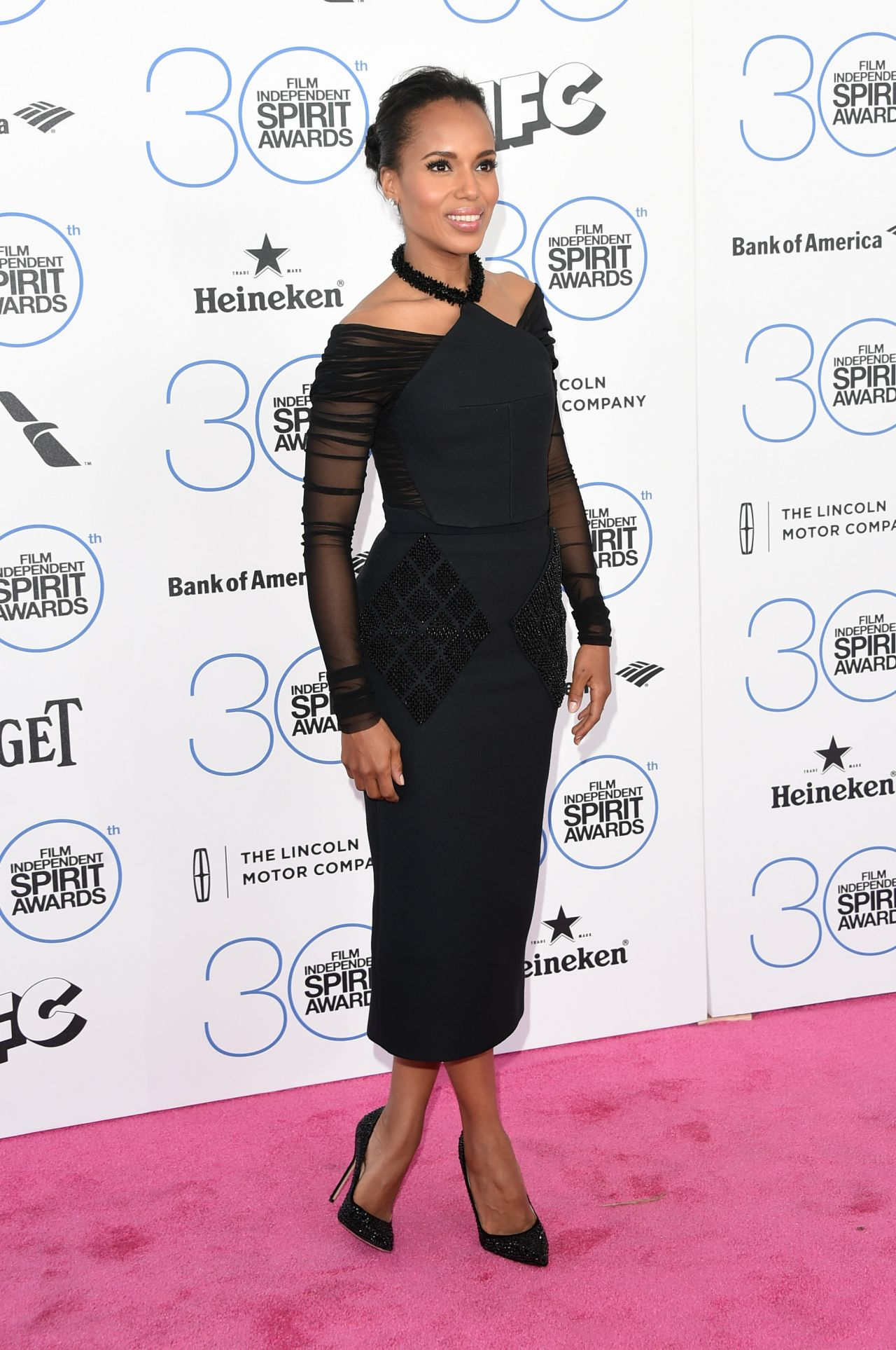 kerry-washington-2015-film-independent-spirit-awards-in-santa-monica_9