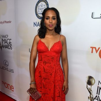 kerry-washington-2015-naacp-image-awards-in-pasadena_4
