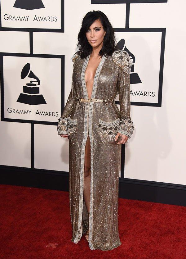 kim-kardashian-kanye-west-2015-grammy-arrivals-01
