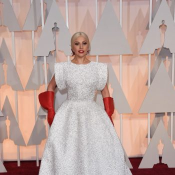 lady-gaga-2015-oscars-red-carpet-in-hollywood_2