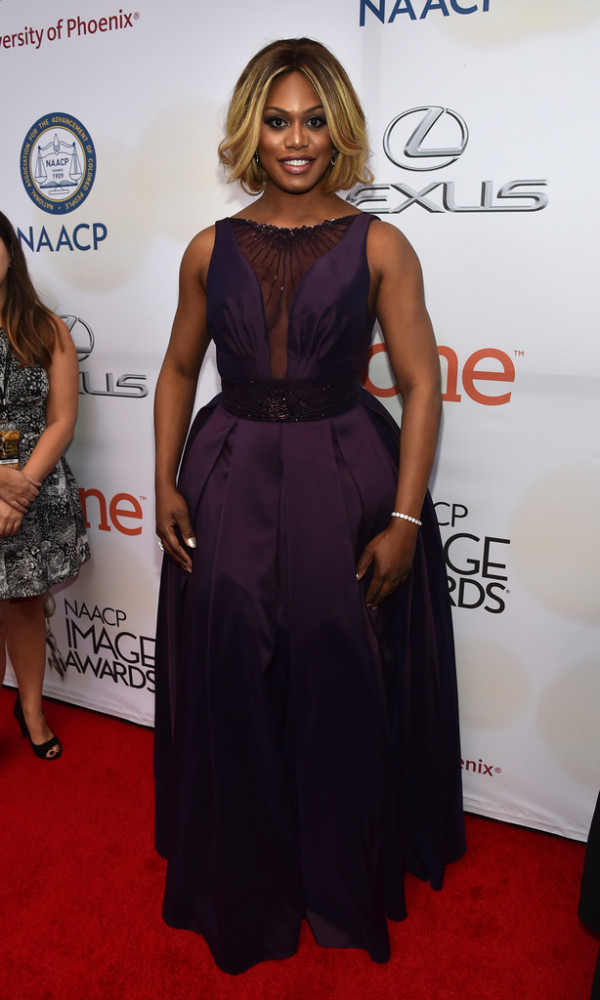 laverne-cox-46th-NAACP-Image-Awards-Part-2-8ddc1QtSZ1Lx-600x1000