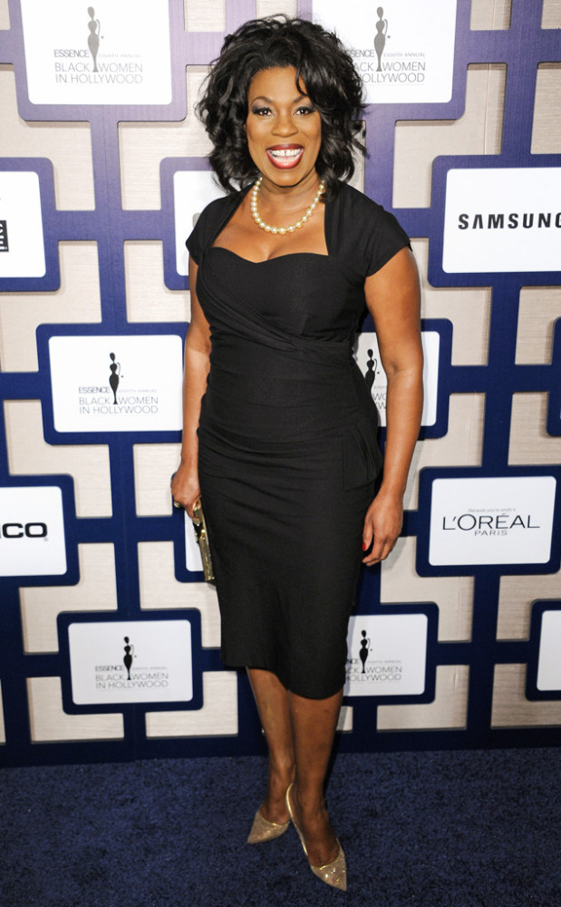 lorraine-toussant-The-8th-Annual-ESSENCE-Black-Women-In-Hollywood-Luncheon-619x1000