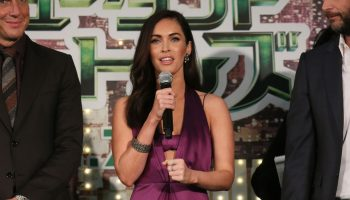 megan-fox-teenage-mutant-ninja-turtles-premiere-in-tokyo_6