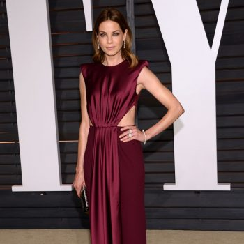 michelle-monaghan-2015-vanity-fair-oscar-party-in-hollywood_2