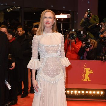 nicole-kidman-queen-of-the-desert-premiere-2015-berlinale-iff_4
