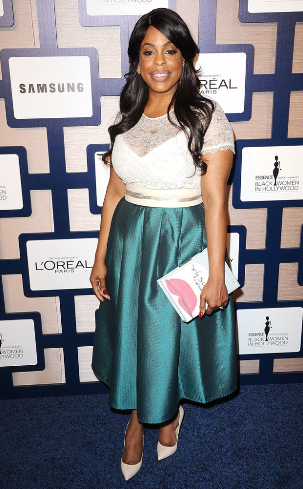 niecy-nash-The-8th-Annual-ESSENCE-Black-Women-In-Hollywood-Luncheon-619x1000