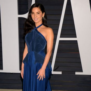 olivia-munn-2015-vanity-fair-oscar-party-in-hollywood_1
