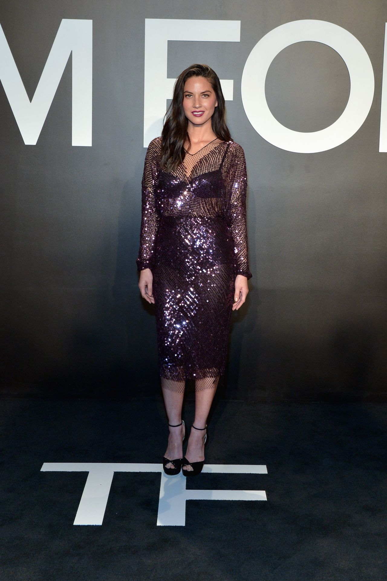 olivia-munn-tom-ford-autumn-winter-2015-womenswear-collection-presentation-in-los-angeles_4