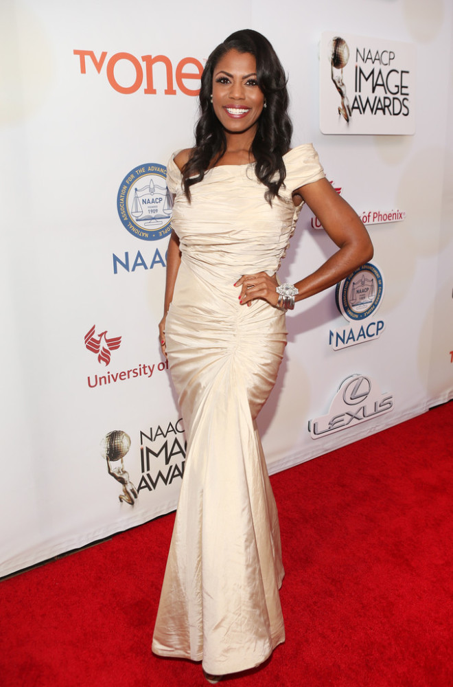 omarosa-46th-NAACP-Image-Awards-Part-2-viPnlbtoOxQx-660x1000