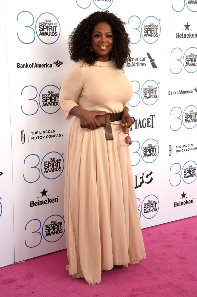 oprah-2015-Film-Independent-Spirit-Awards-Arrivals