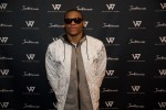 Russell Westbrook &  JackThreads host  the Westbrook Frames  Silver Series  Collection Launch -NYC