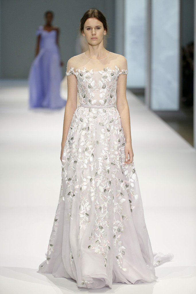 Ralph-and-Russo- Couture -Spring -2015