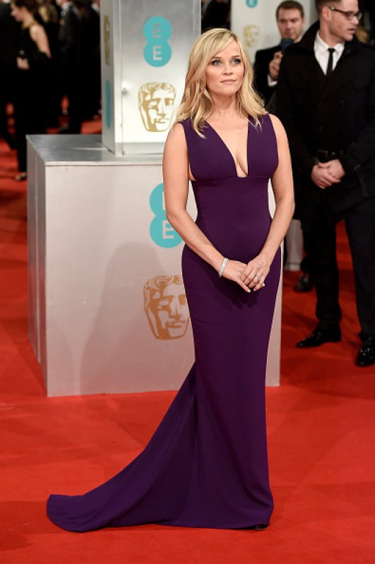 reese-witherspoon-stella-mccartney-2015-baftas