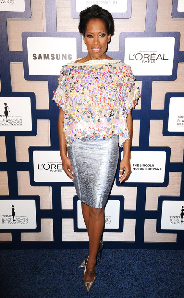 regina-king-The-8th-Annual-ESSENCE-Black-Women-In-Hollywood-Luncheon-619x1000