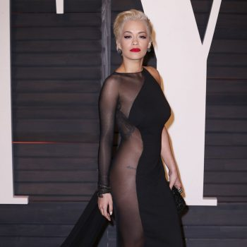 rita-ora-2015-vanity-fair-oscar-party-in-hollywood_6