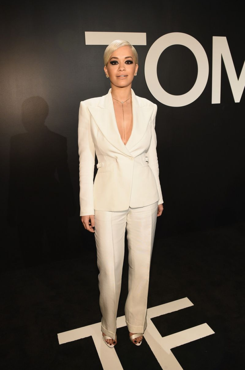 rita-ora-tom-ford-autumn-winter-2015-womenswear-collection-presentation-in-los-angeles_3