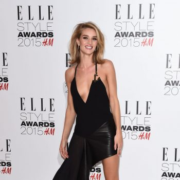 rosie-huntington-whiteley-2015-elle-style-awards-in-london_6