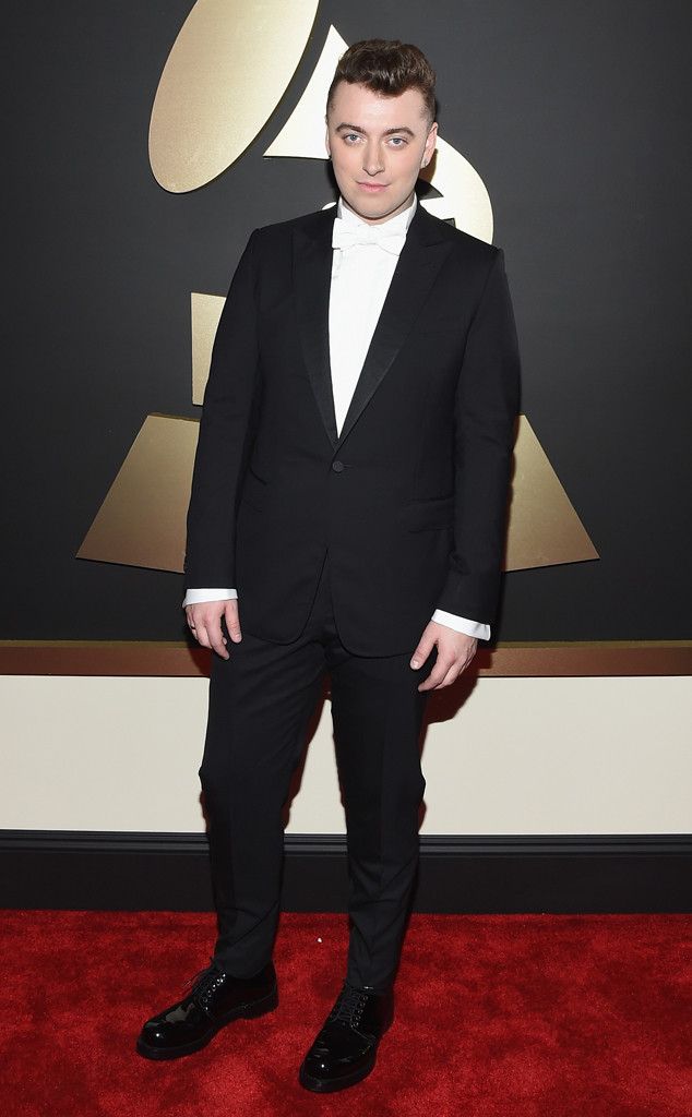 .sam-smith-grammy-awards-020815