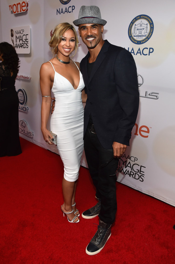 shemar-moore-46th-NAACP-Image-Awards-Part-2-QgRpwFiem8-x-665x1000