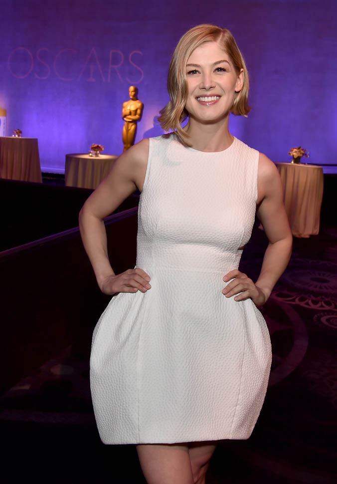 rosamund-pike-vionnet-87th-academy-awards-nominee-luncheon
