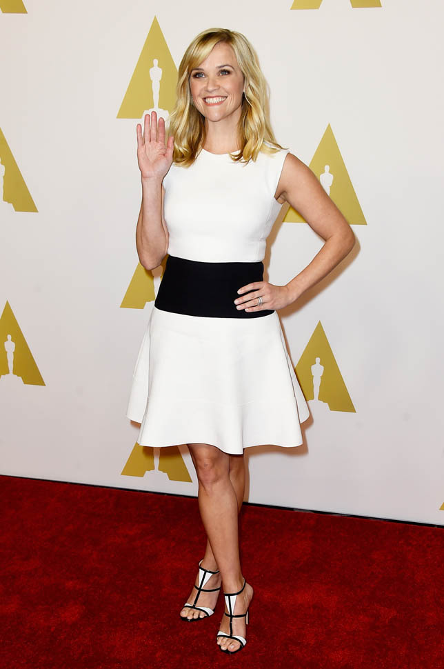 reese-witherspoon-giambattista-valli-87th-academy-awards-nominee-luncheon