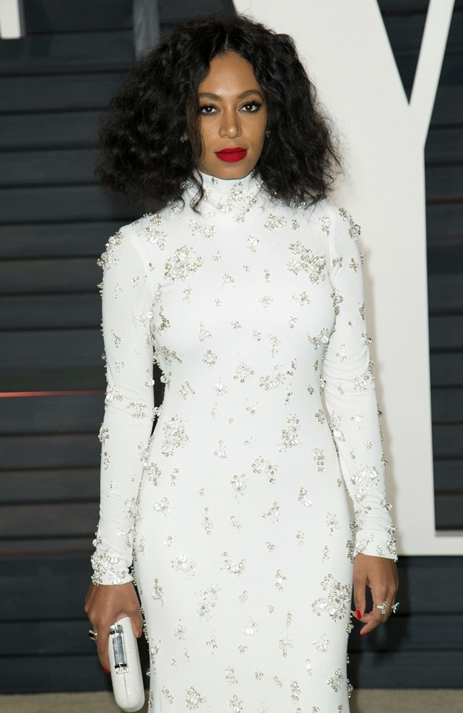solange-knowles-naeem-khan-2015-vanity-fair-party