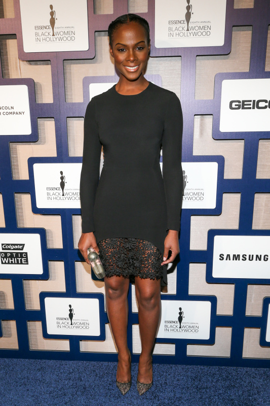 Tika- Sumpter-8th-annual-essence-black-women-hollywood-luncheon-red-carpet