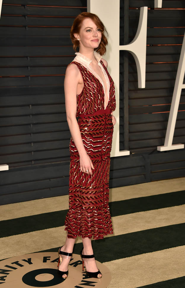 emma-stone-altuzarra-2015-vanity-fair-party