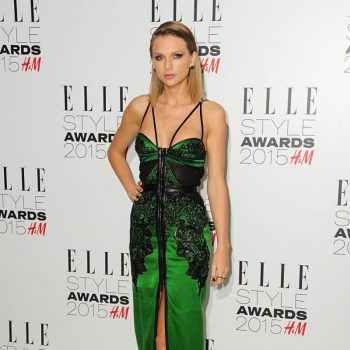 taylor-swift-2015-elle-style-awards-in-london_2