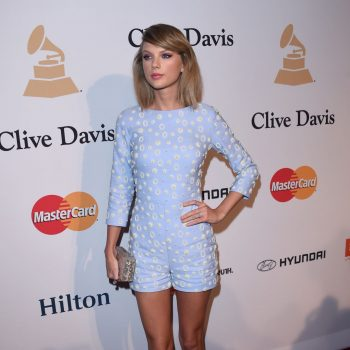 taylor-swift-pre-grammy-2015-gala-and-salute-to-industry-icons-in-los-angeles_8