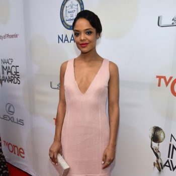 tessa-thompson-46th-NAACP-Image-Awards-Part-2-siW1-C3yLttx