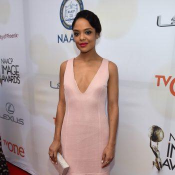 tessa-thompson-46th-NAACP-Image-Awards-Part-2-siW1-C3yLttx