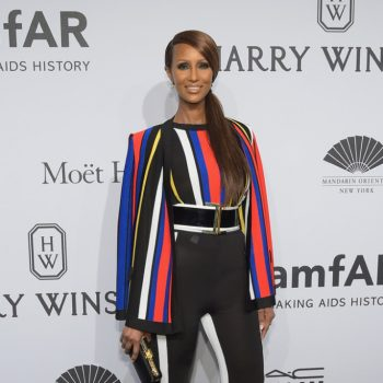 the-2015-amfAR-New-York-Gala-iman-663×1000