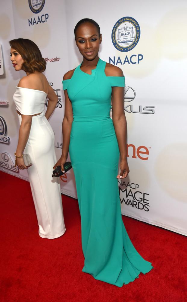 tika-sumpter-46th-NAACP-Image-Awards-Part-2-sZqOR8Rv6gox-621x1000