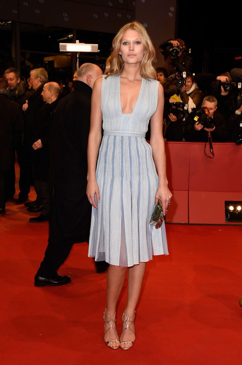 toni-garrn-nobody-wants-the-night-premiere-at-2015-berlinale-international-film-festival_4