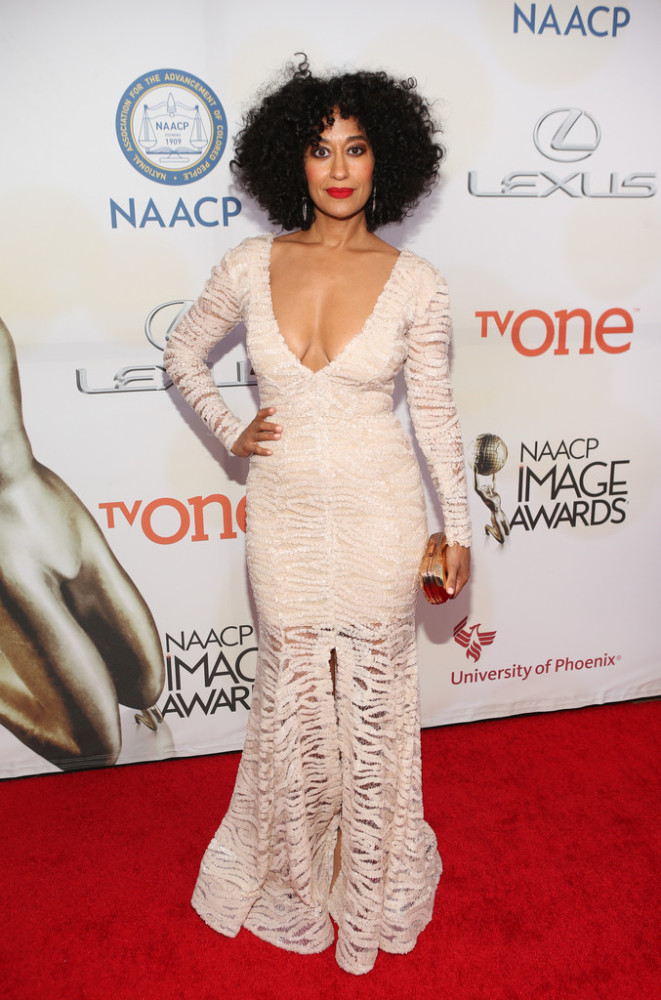tracee-ellis-ross-46th-NAACP-Image-Awards-Part-2-rIfQIuESP4Gx-661x1000