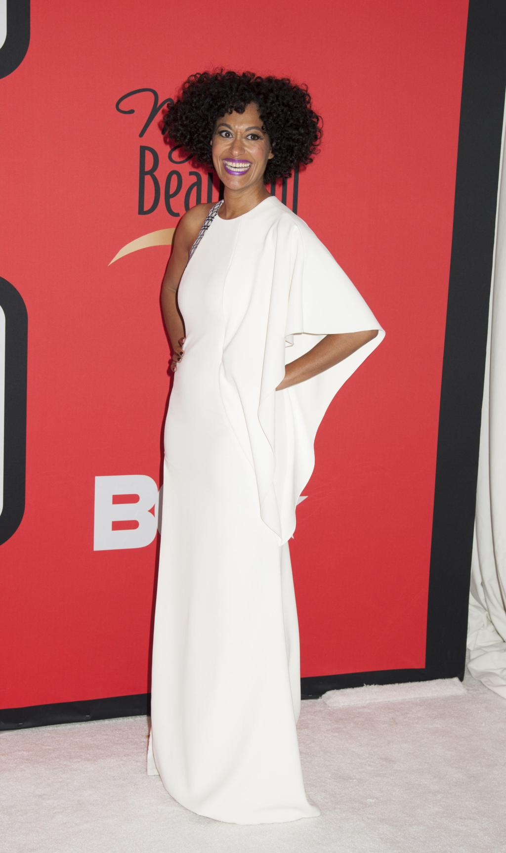 Tracee-Ellis-Ross-red-carpet-arrivals-black-girls-rock-2015