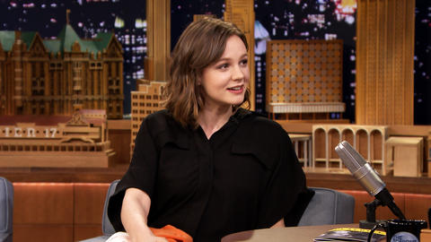 carey-mulligan-in-iro-the-tonight-show-starring-jimmy-fallon