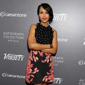 2714D0B600000578-3016330-Camera_ready_Kerry_Washington_looked_gorgeous_in_polka_dots_and_-m-9_1427583317045