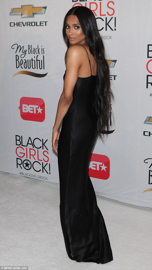 ciara-in-nili-lotan-bets-black-girls-rock